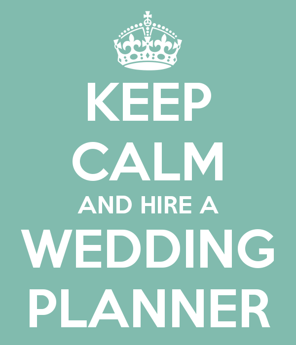 hire-a-wedding-planner.png