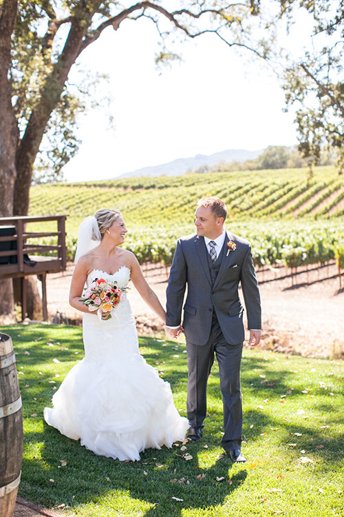 11-Outdoor-California-Winery-Wedding-Christine-Chang-Photography