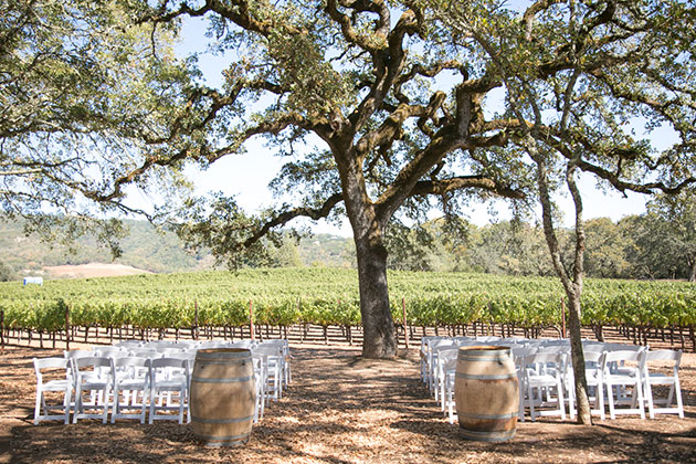 12-Outdoor-California-Winery-Wedding-Christine-Chang-Photography