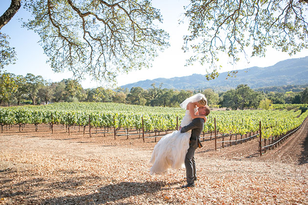 16-Outdoor-California-Winery-Wedding-Christine-Chang-Photography