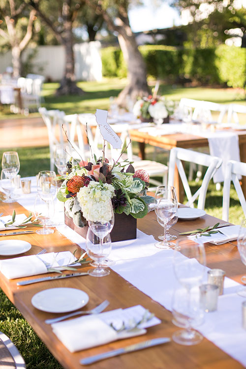 18-Outdoor-California-Winery-Wedding-Christine-Chang-Photography