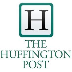 Huffington Post Wedding