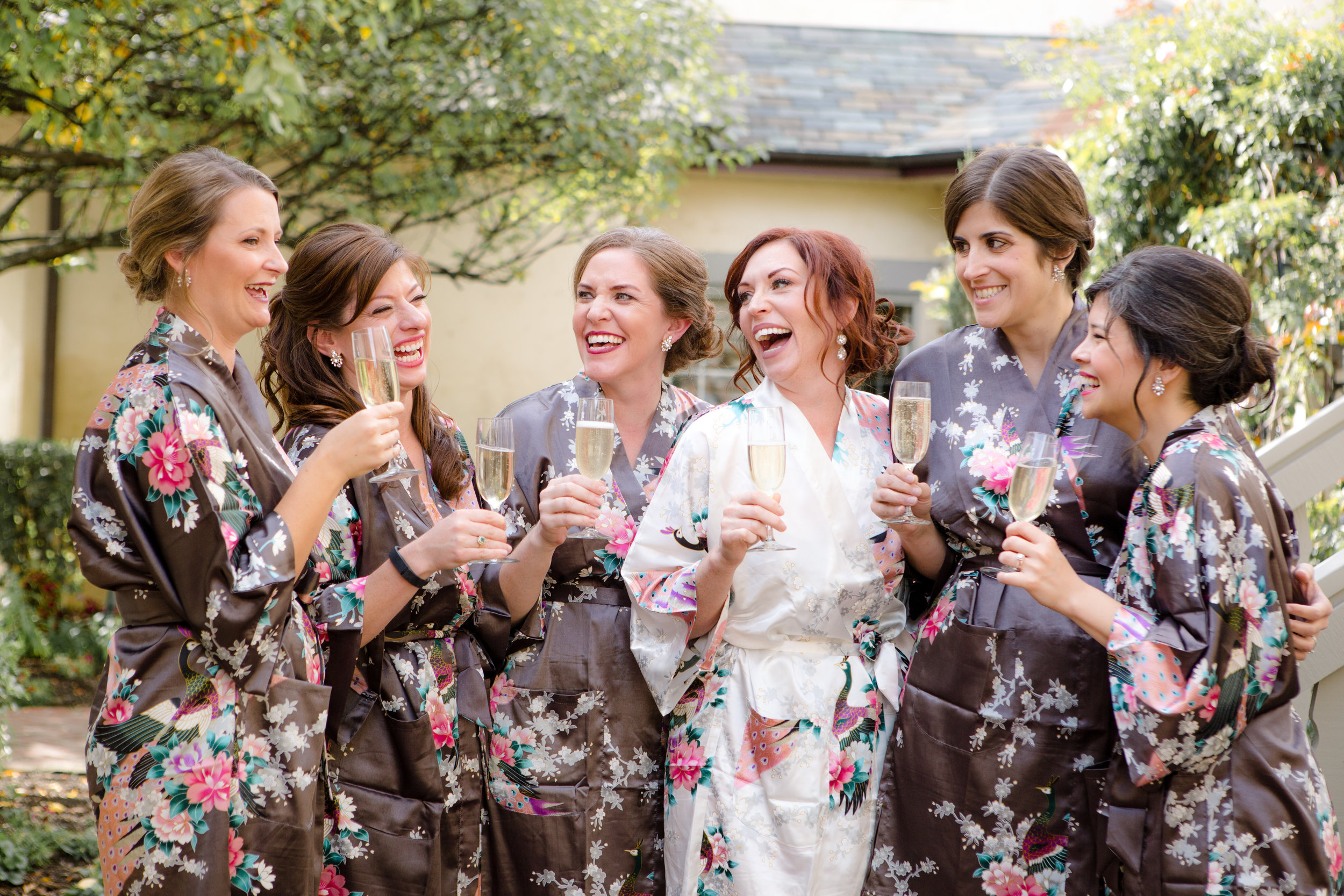 Bridesmaids Wine Country Wedding.jpg