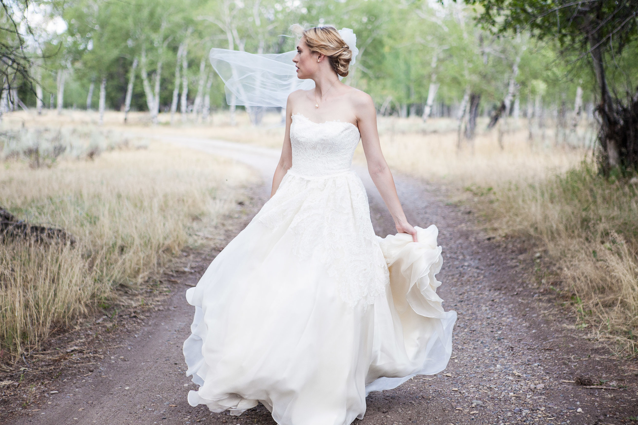 Bride Jackson Hole Wedding.jpg