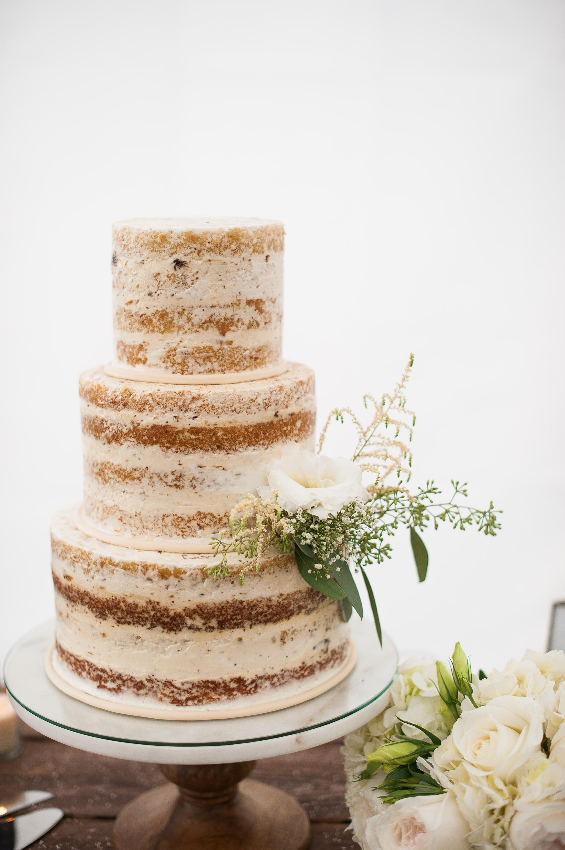 Cake Jackson Hole Wedding.jpg
