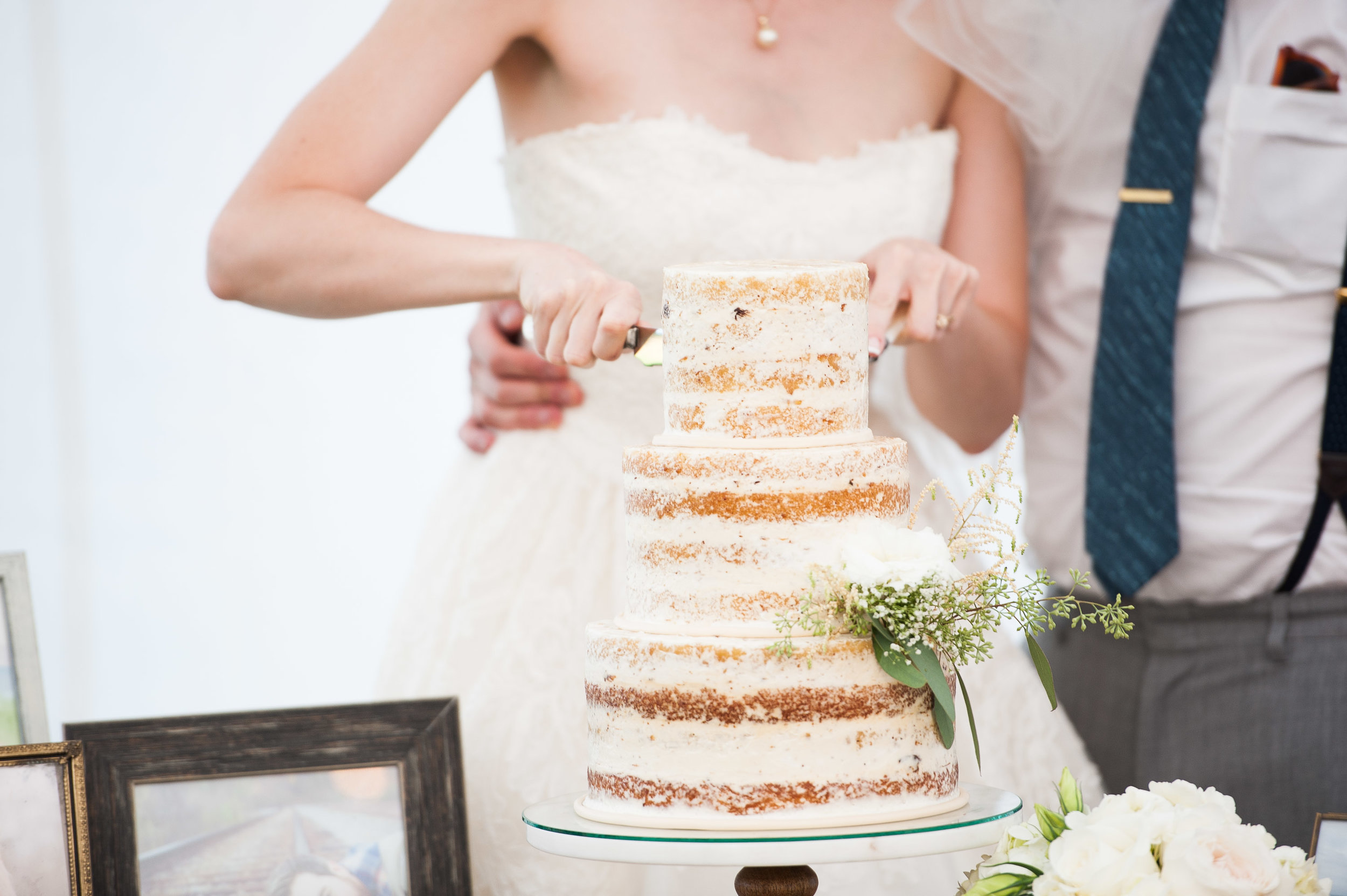 Cake Cutting Jackson Hole Wedding.jpg