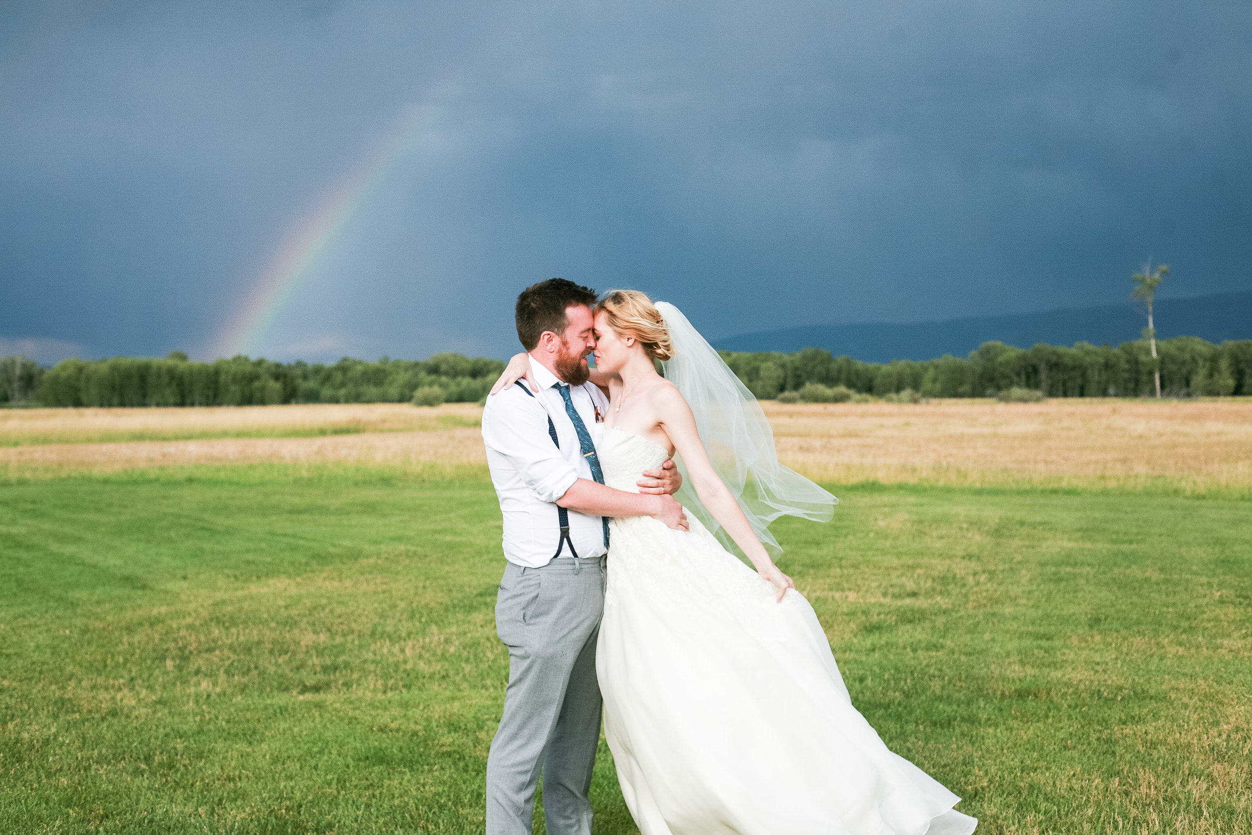 Rainbow Jackson Hole Wedding.jpg