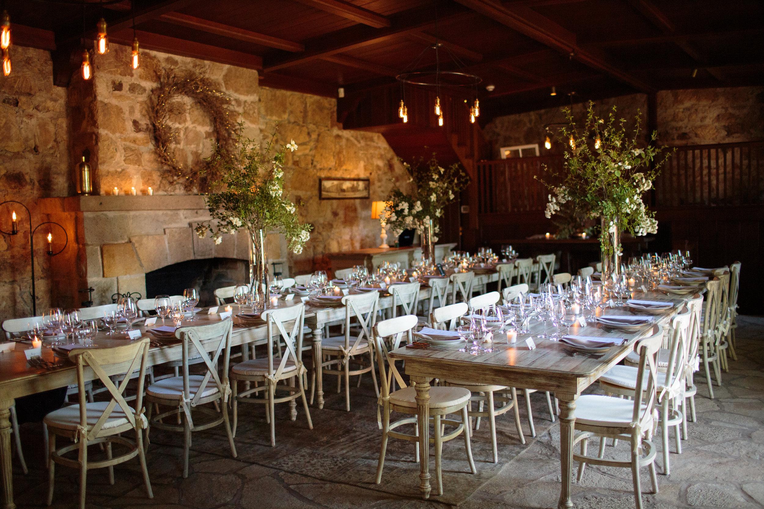 Napa Wedding Venues.Petite Napa Wedding At Whetstone Winery Napa Wedding Planner