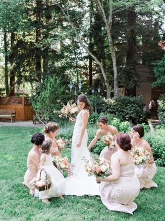 Carats & Cake Napa Wedding Bridal Party.jpg