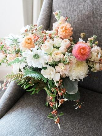 Carats & Cake Napa Wedding bouquet 2.jpg