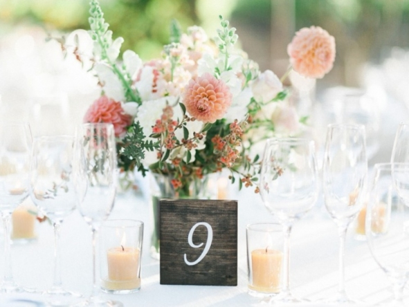 Carats & Cake Napa Wedding Table Decor.jpg
