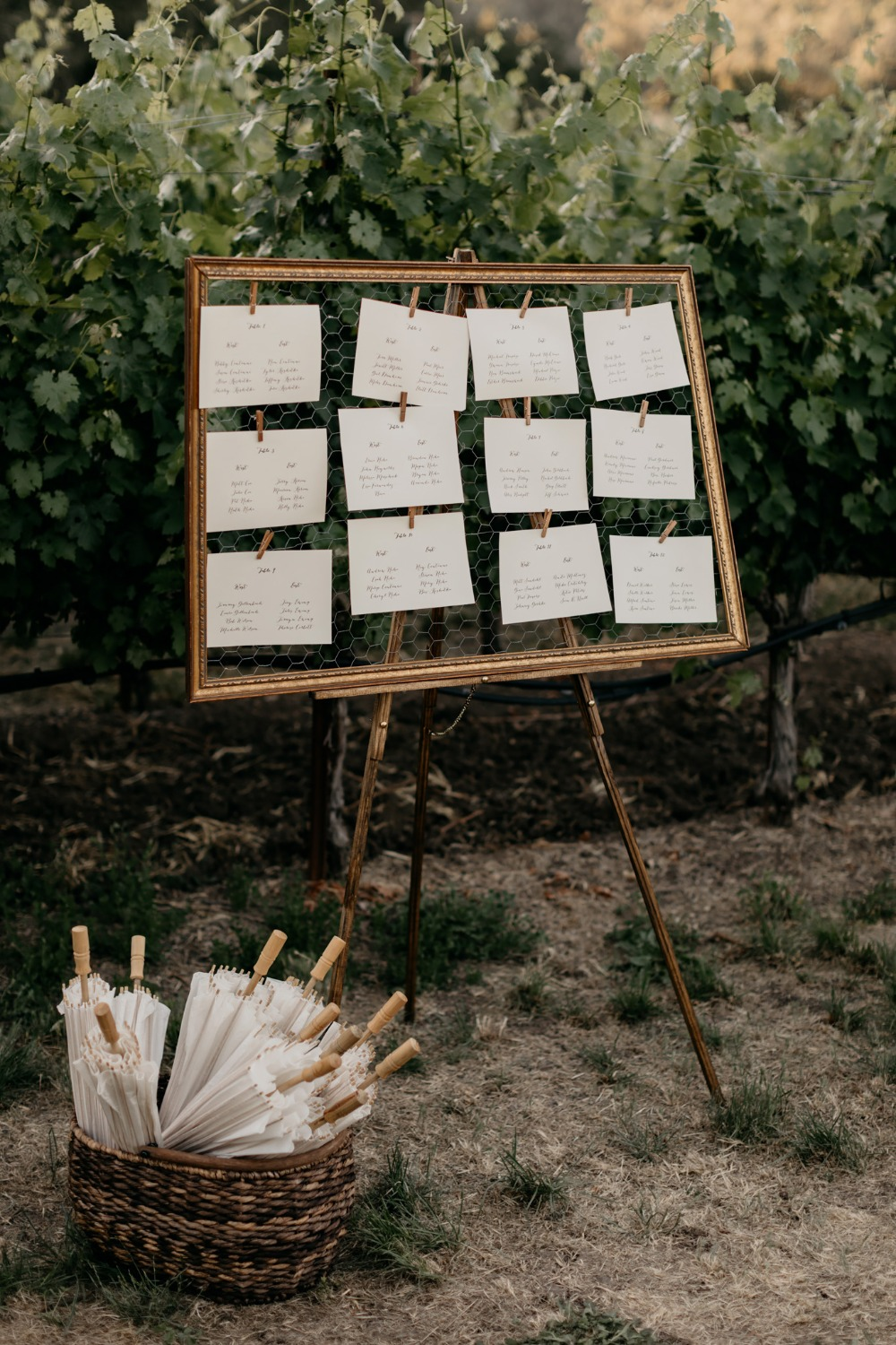 732123_a-romantic-family-vineyard-wedding-in.jpg