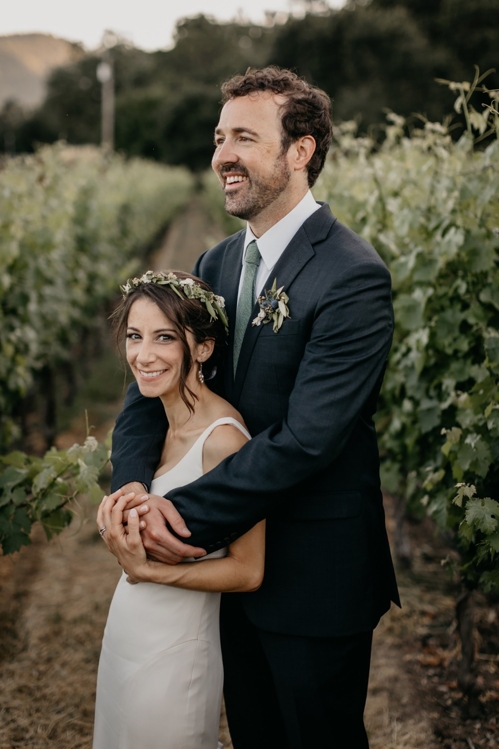 732135_a-romantic-family-vineyard-wedding-in.jpg
