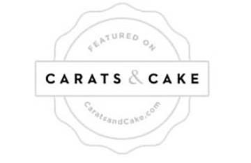 Carats & cake2.jpg