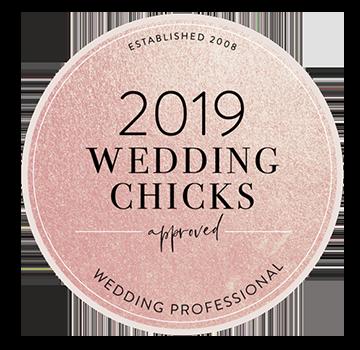 weddingchicks photoshop 4.0.png