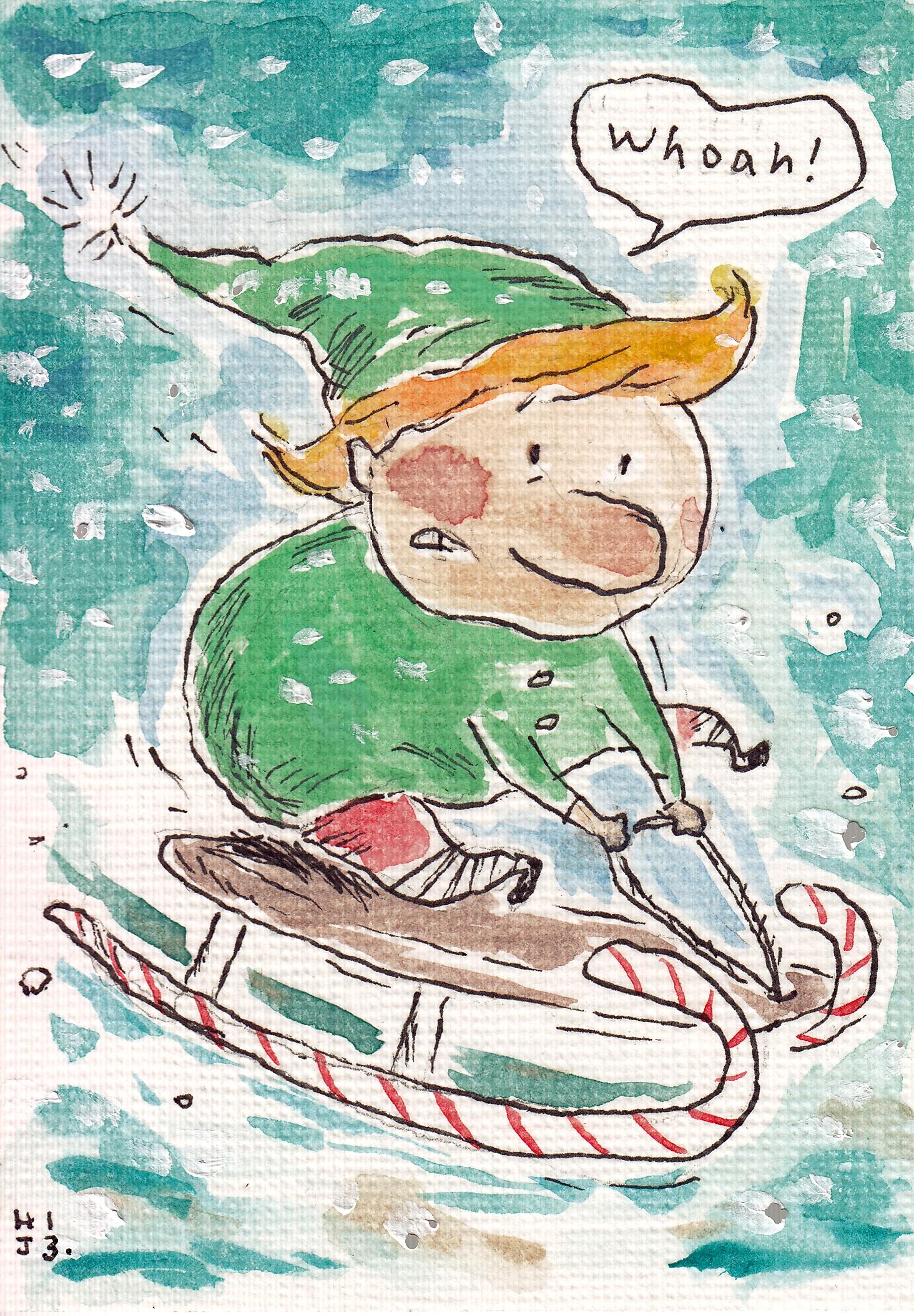 Elf-sledding.jpg