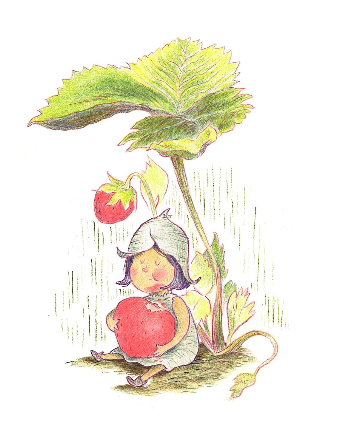 strawberry girl updated.jpg