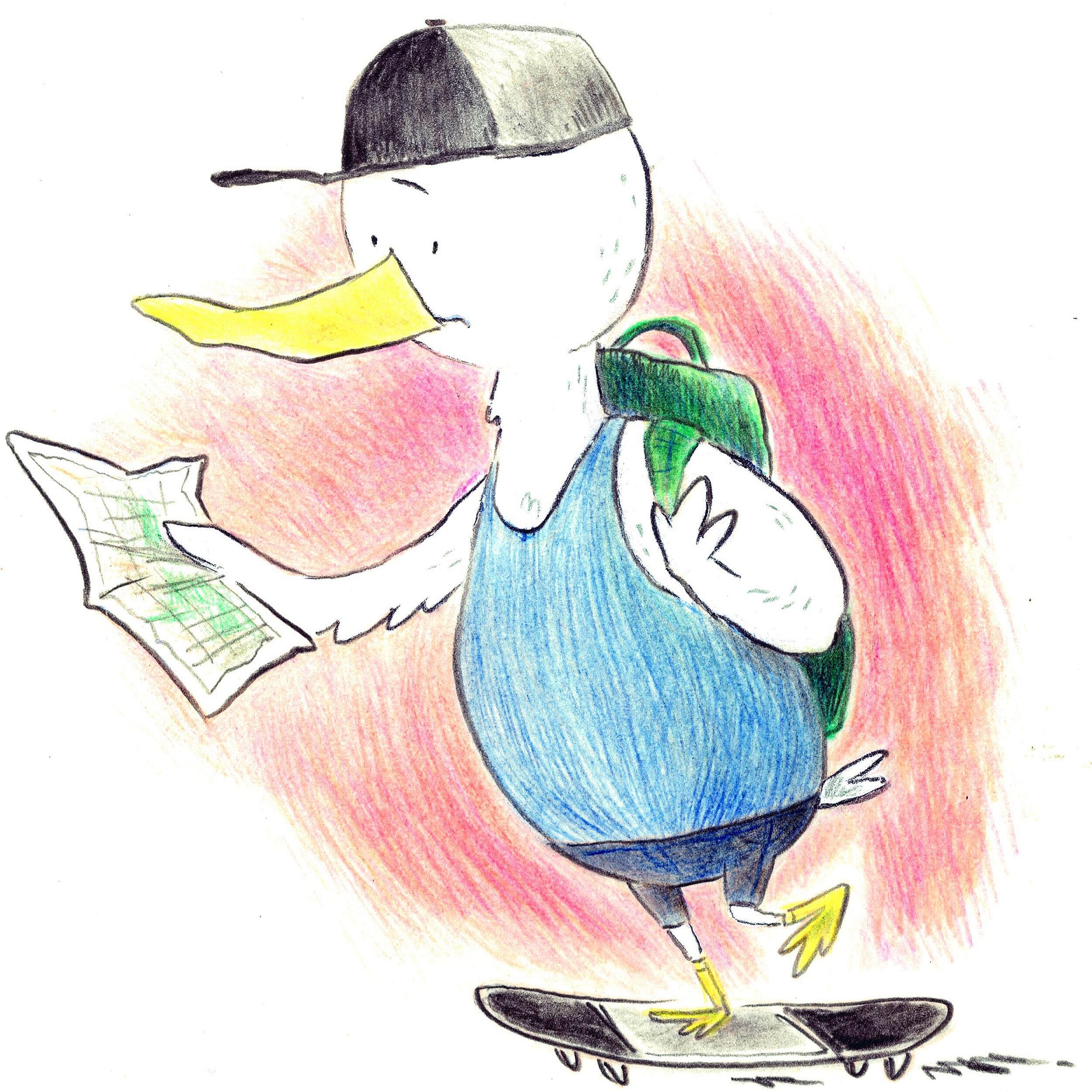 skateboard duck.jpg
