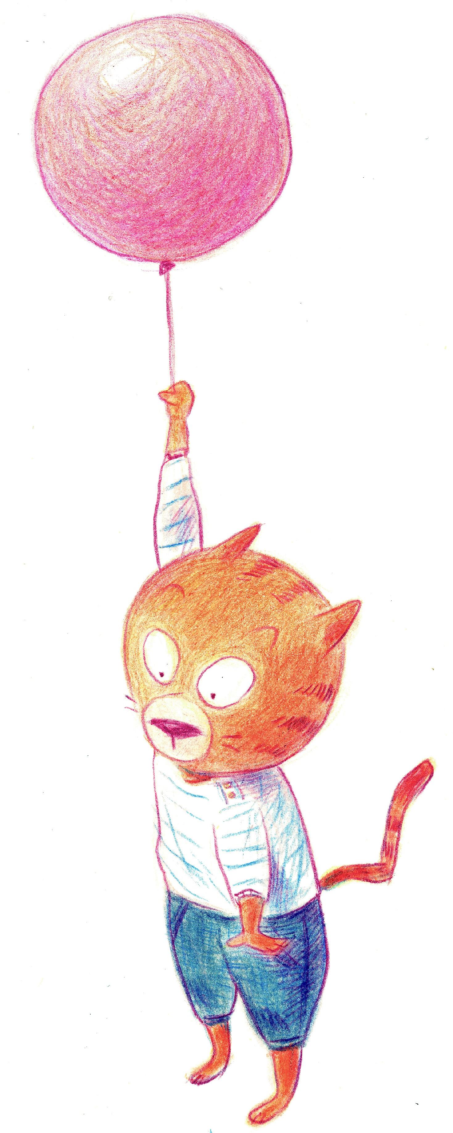 tiger & balloon.jpg