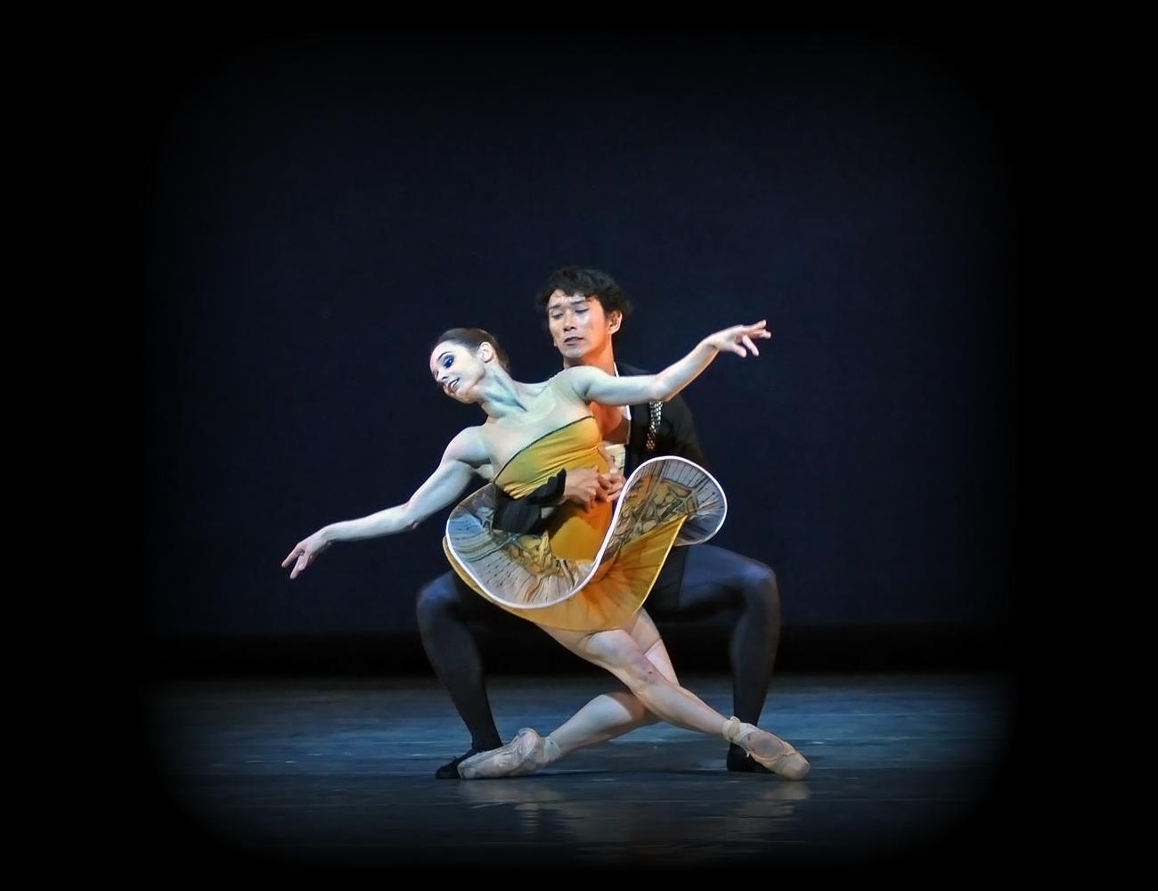 dm-classical-symphony-maria-kochetkova-hansuke-yamamoto-sink_1000.png