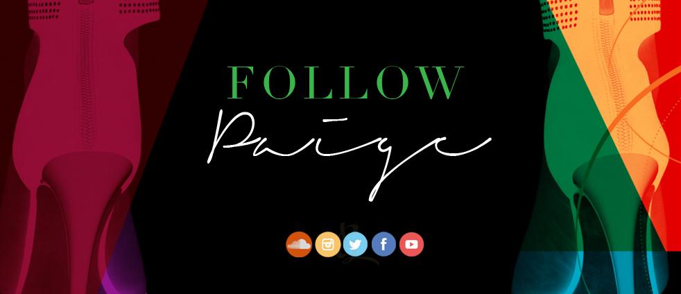 Pg_inner banners_social v2.jpg