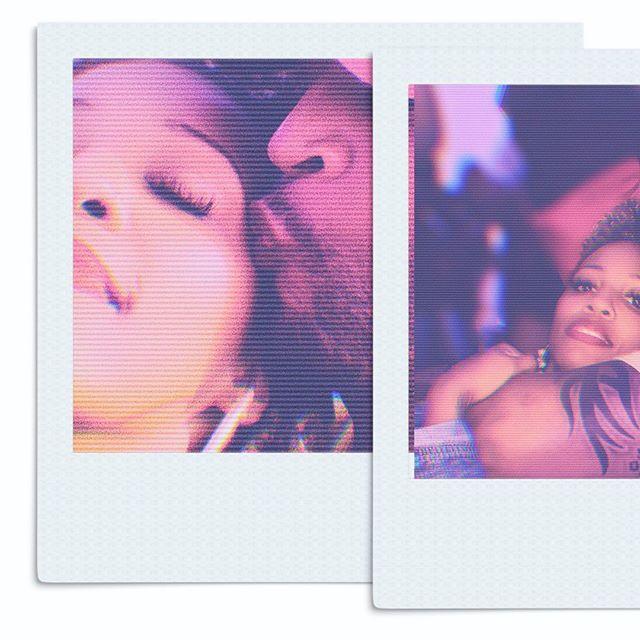 ____________________________________________ ⠀⠀⠀⠀⠀⠀⠀⠀⠀ ⠀⠀⠀⠀⠀⠀⠀⠀⠀ ⠀⠀⠀⠀⠀⠀⠀⠀⠀ ⠀⠀⠀⠀⠀ ❤️ Neva knew a luh, Luh- luh, love like this ❤️⠀⠀⠀⠀⠀⠀⠀⠀⠀ ⠀⠀⠀⠀⠀⠀⠀⠀⠀ ⠀⠀⠀⠀⠀⠀⠀⠀⠀ Xo, Paige  ____________________________________________