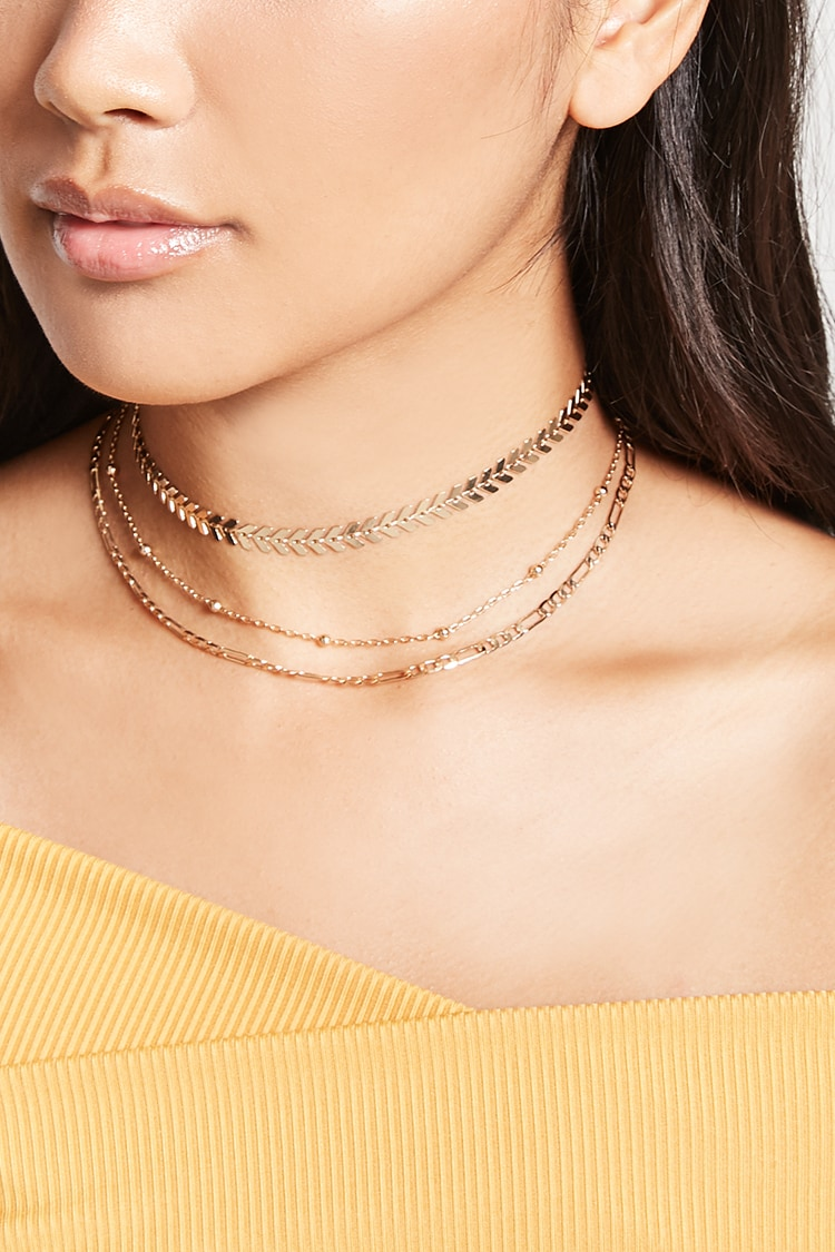 https://www.forever21.com/us/shop/catalog/Product/F21/ACC/1000210404