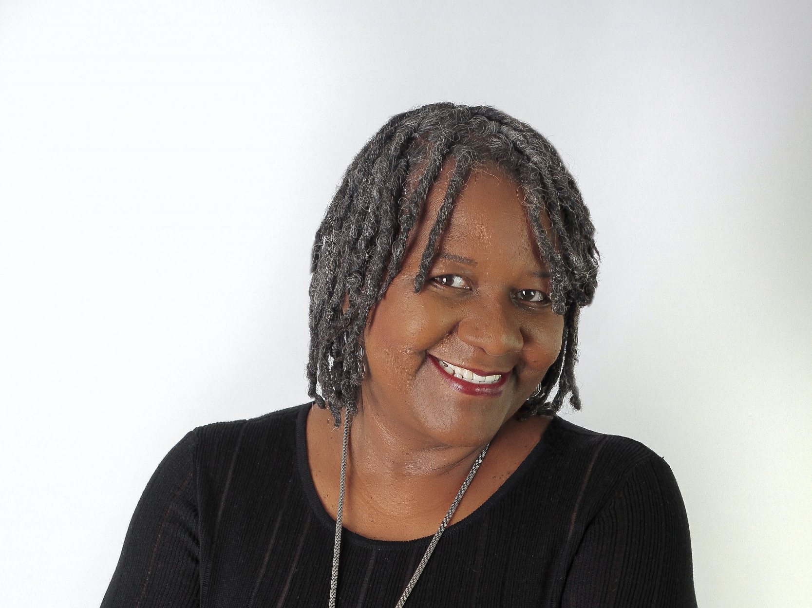 About Marie Kirkland - As a spiritual leader, speaker and coach, Marie shares her voice to inspire and empower people to lean into the life they dream about and take action to create it by living aligned and forward through practical spirituality.