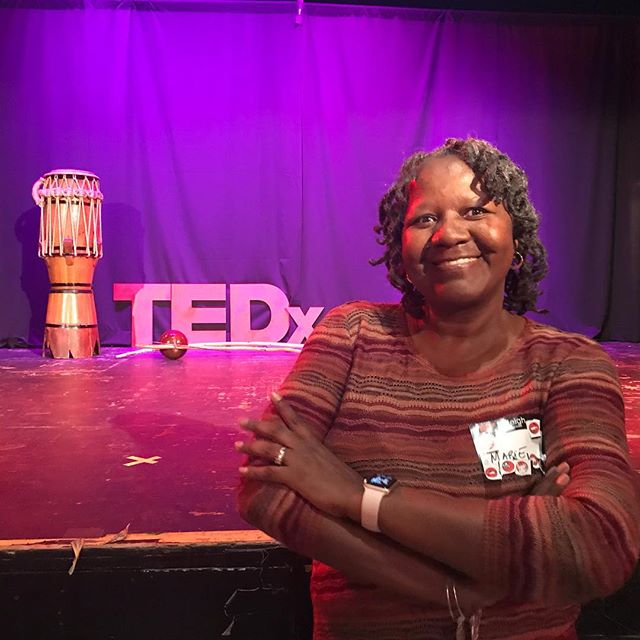 The TEDx Raleigh event yesterday was inspiring and invigorating. Each speaker shared content from which to Navigate Your Next... Presenting a TEDx Talk is on the horizon!  #tedxtalks TEDxRaleigh #speakers