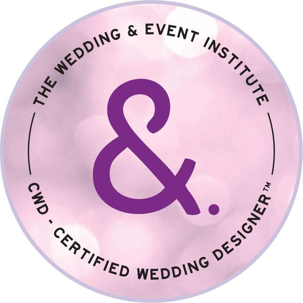Certified Event Designer
