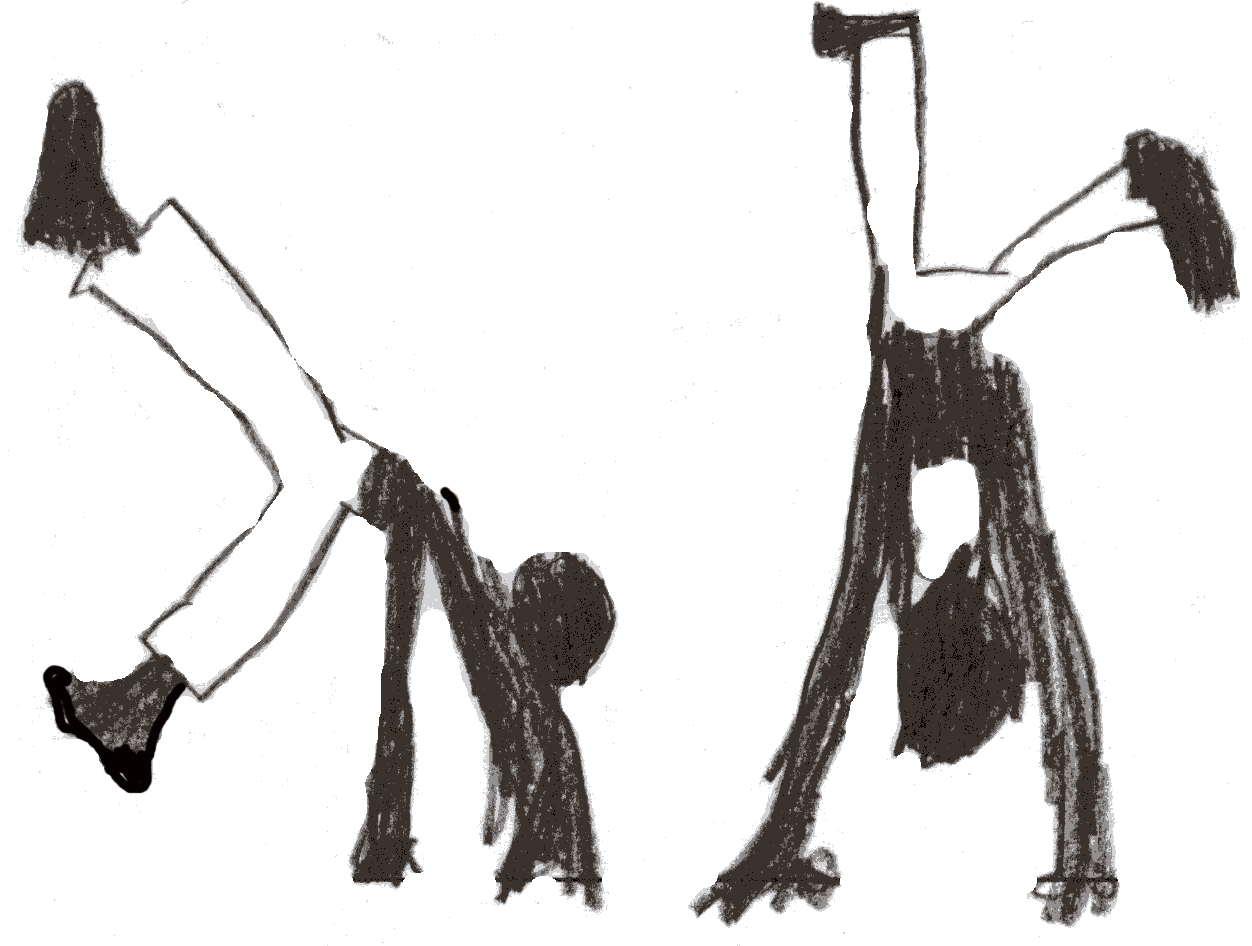 children's drawing 5.jpg