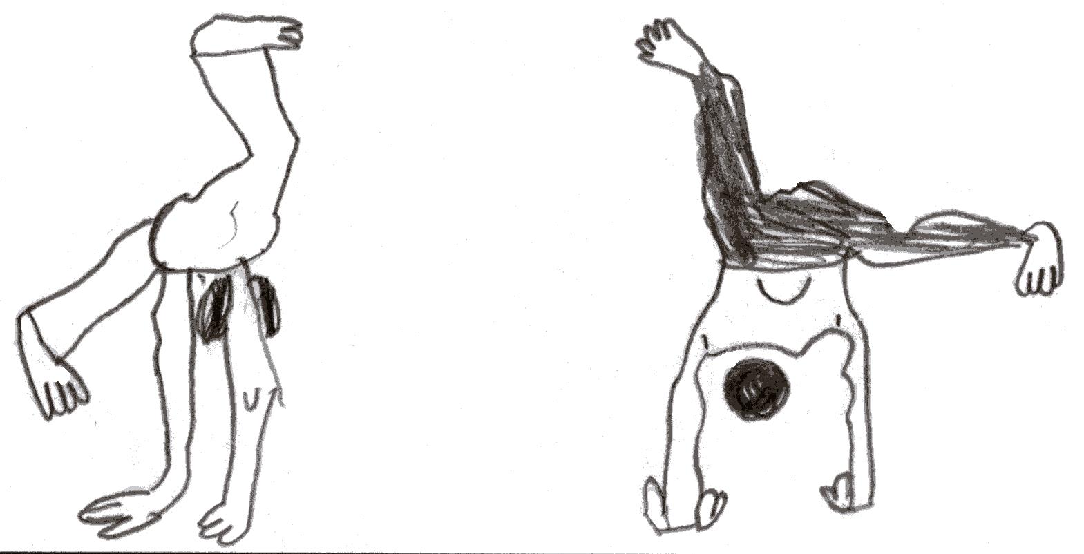 children's drawing 6.jpg