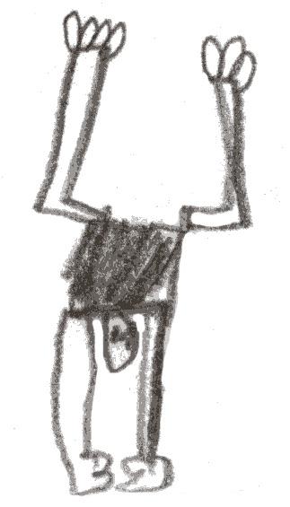 children's drawing 2.jpg
