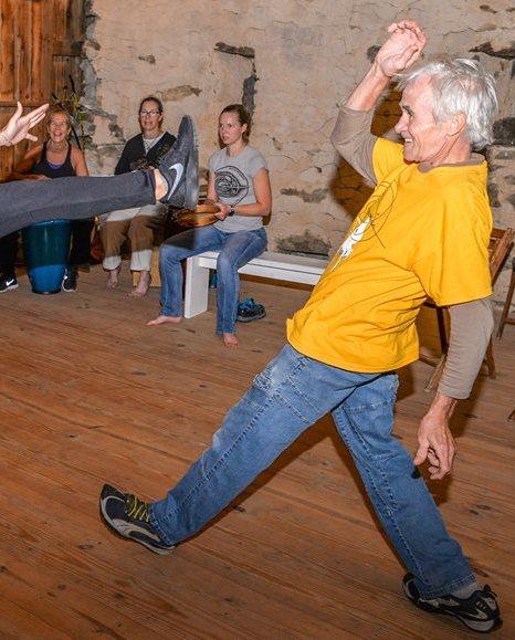 Elder's Capoeira Program.jpeg