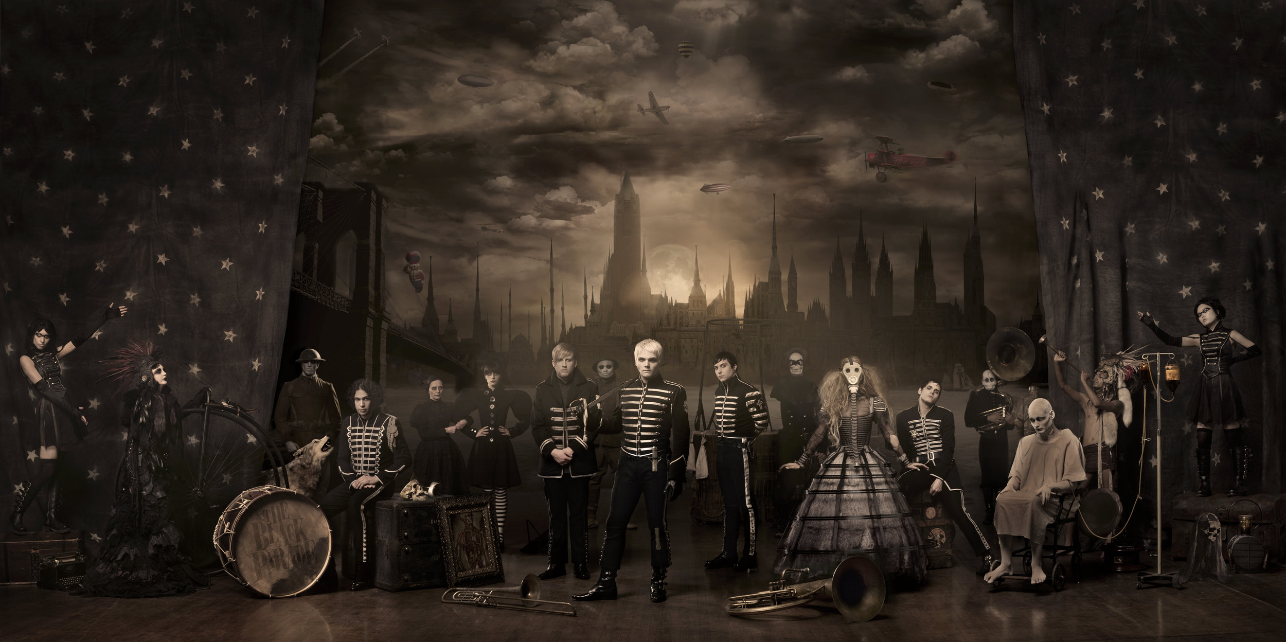 BLACK_PARADE-20in.jpg