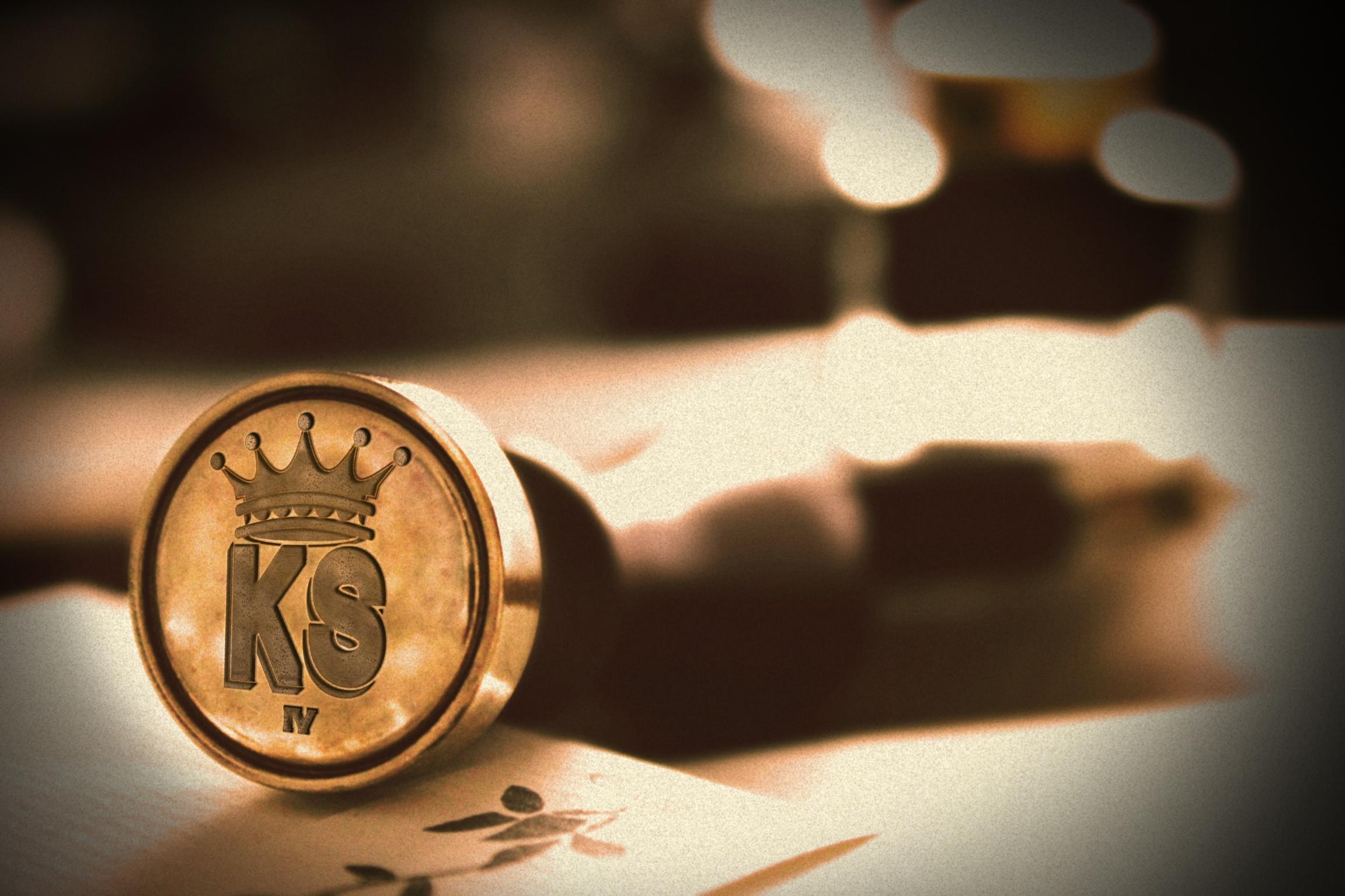 king series brand