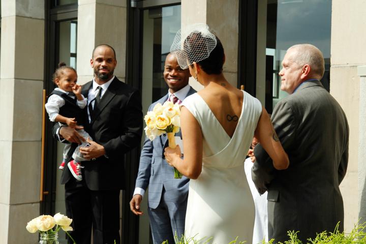 Alyssa and Khorans Wedding-163.jpg