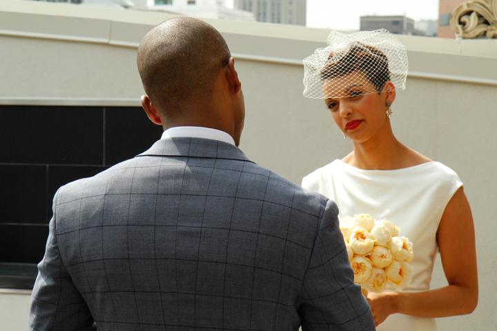 Alyssa and Khorans Wedding-177.jpg