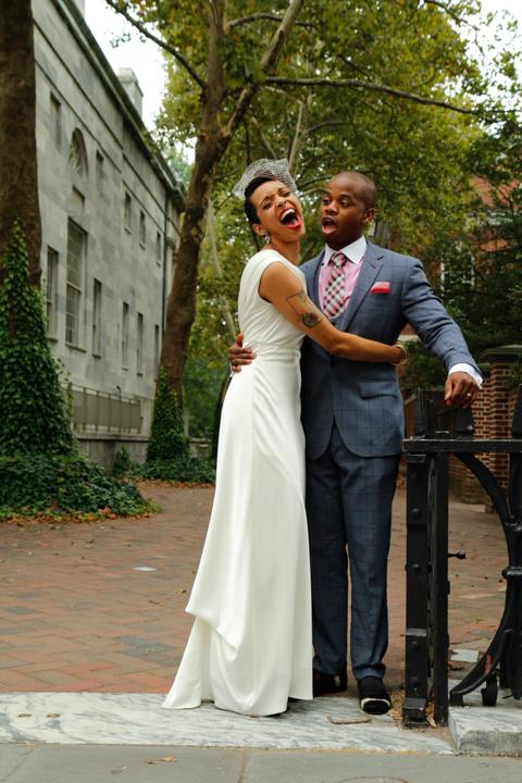 Alyssa and Khorans Wedding-267.jpg