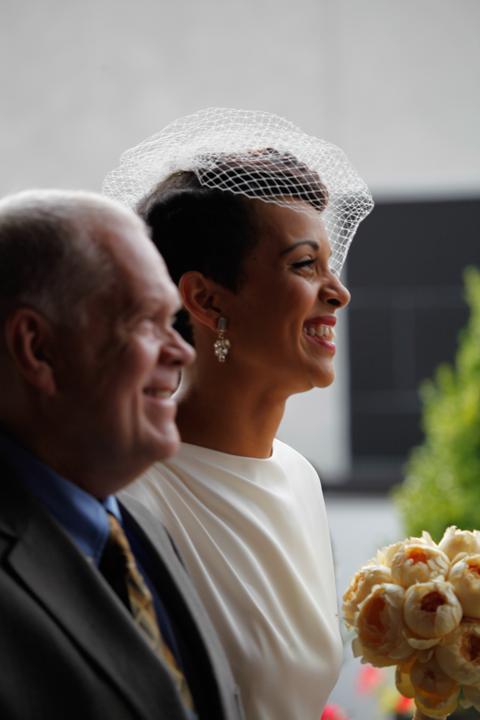 Alyssa and Khorans Wedding-194.jpg
