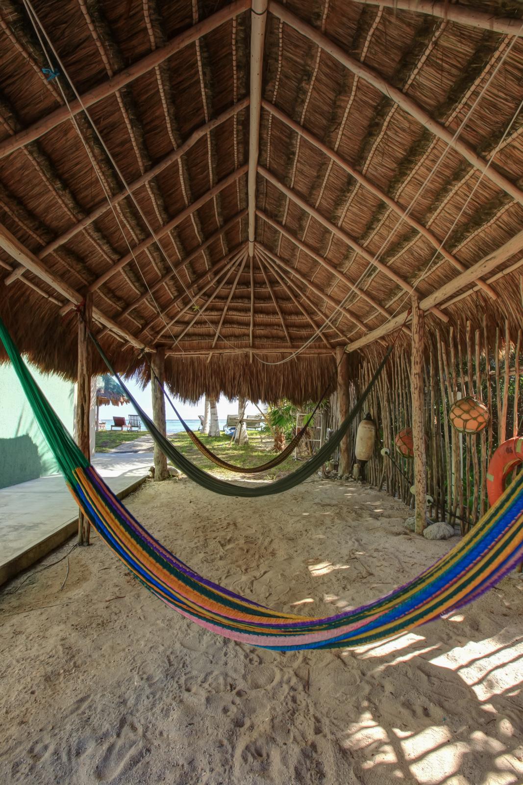 Casa_de_Suenos_WEB_0007.jpg