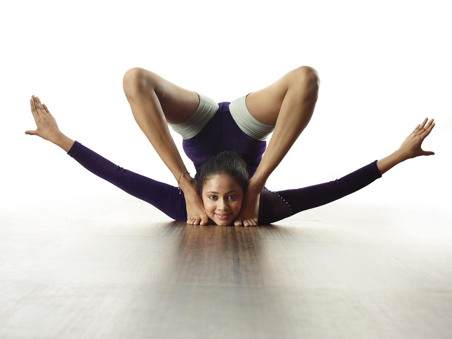 nikarika-yoga 2856.jpg