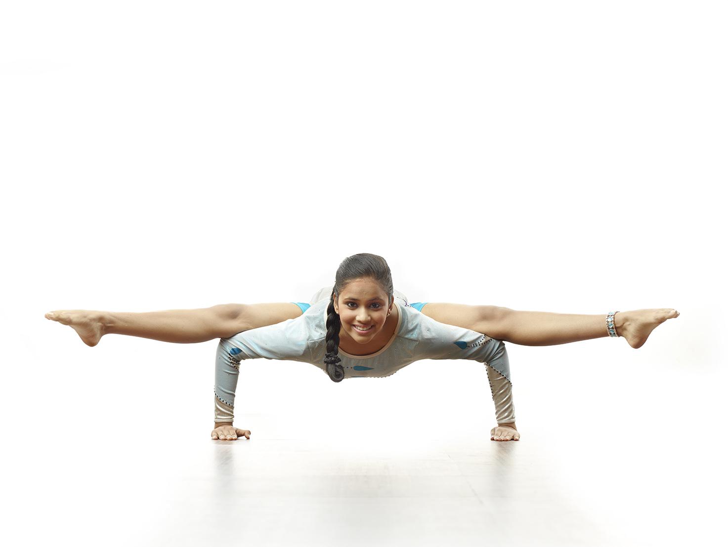nikarika-yoga 2909.jpg