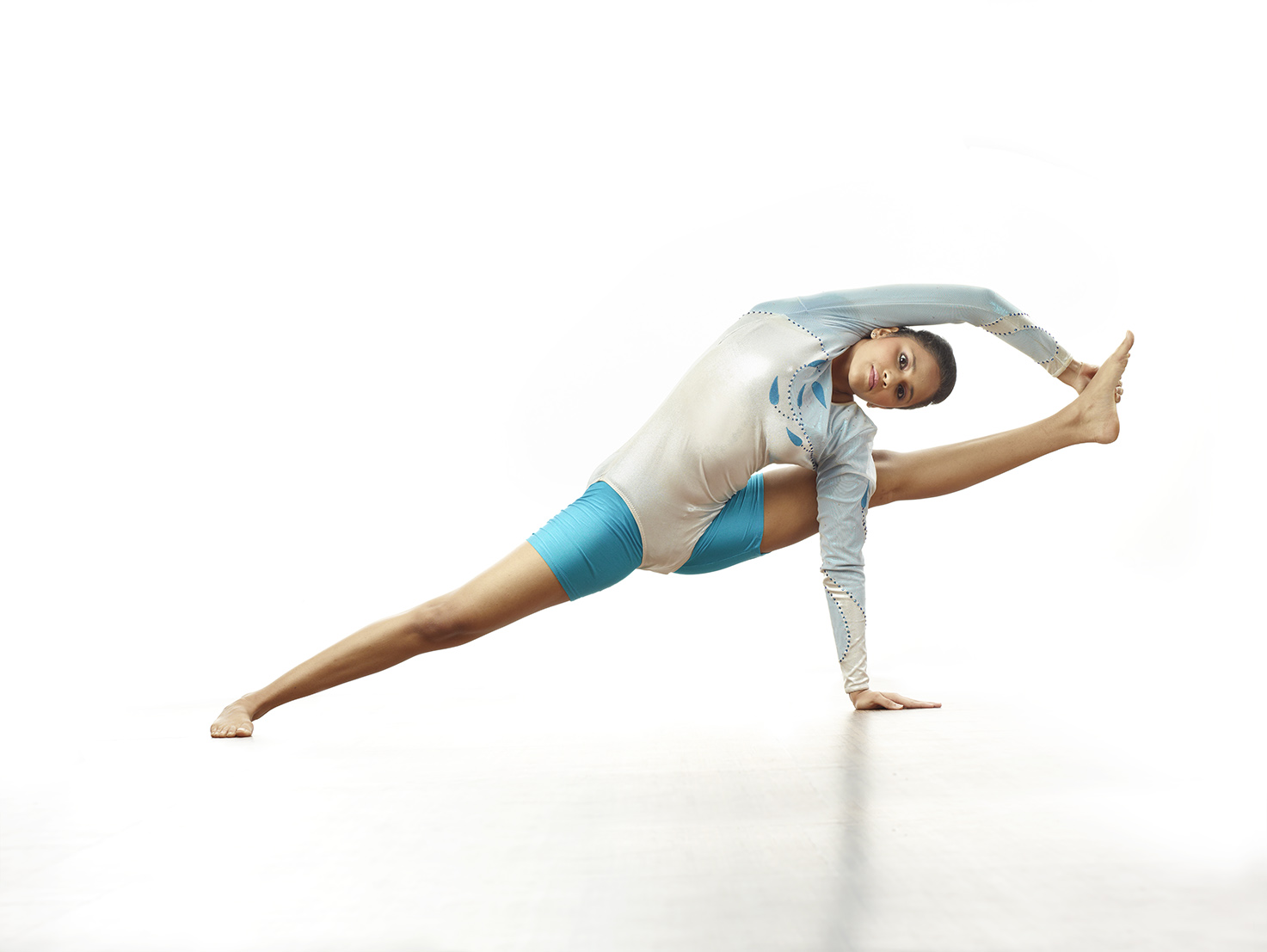 nikarika-yoga 2935.jpg