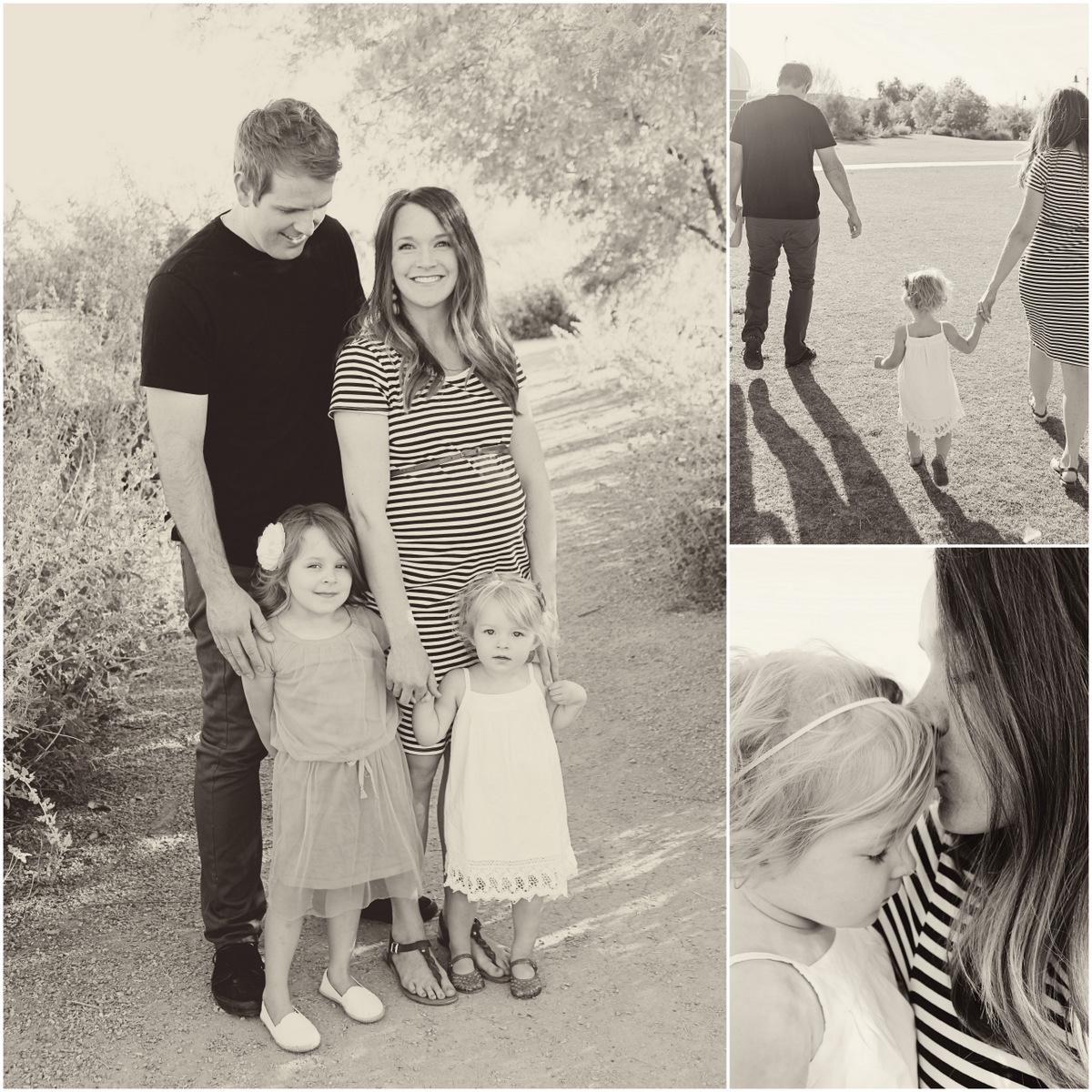 Eagar Family-001.jpg