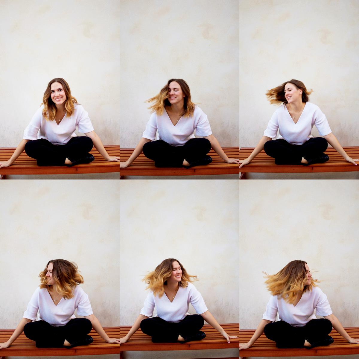 Rachel.jpg
