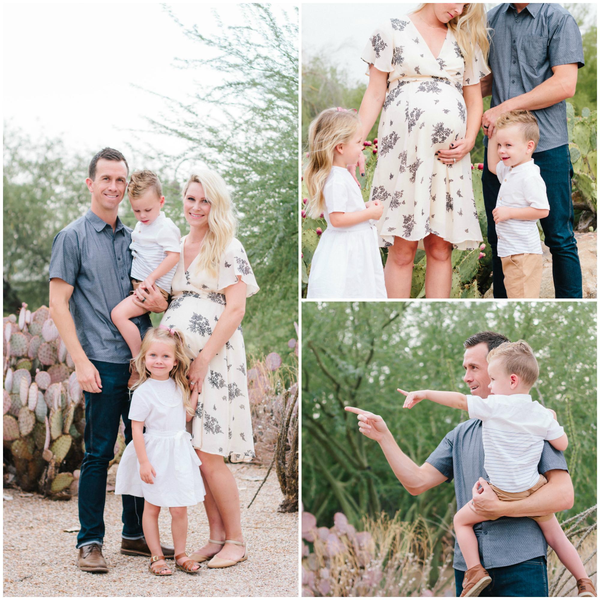 PicMonkey Collage-2.jpg