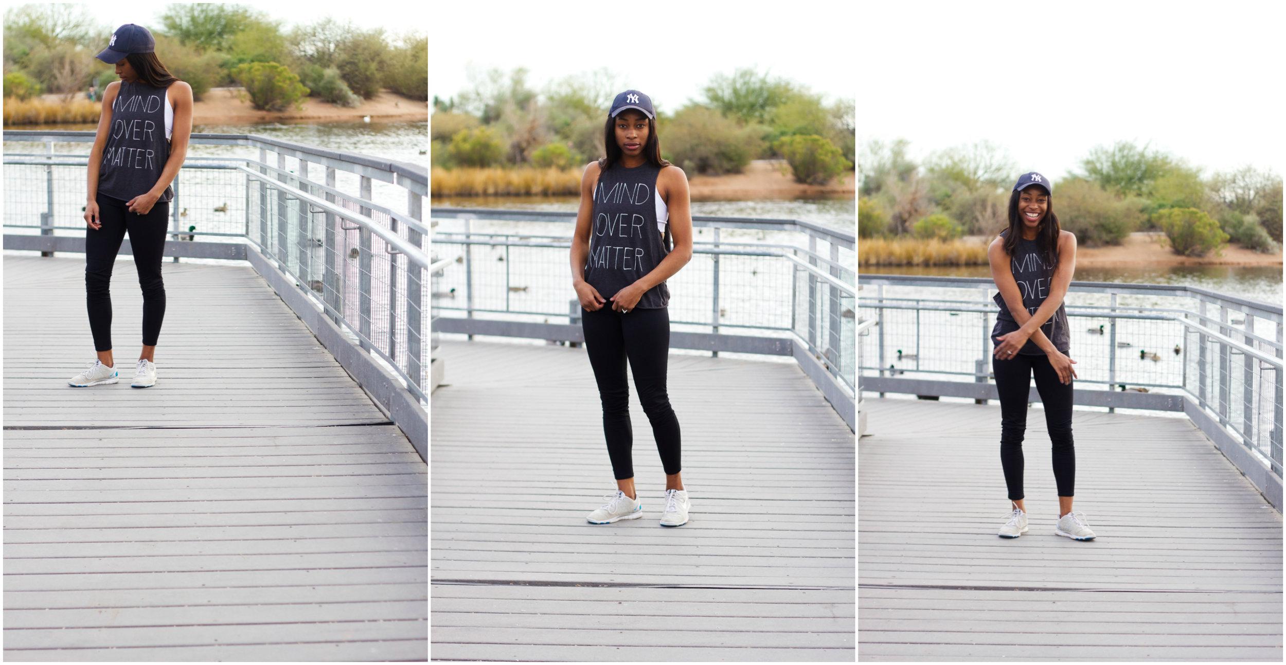 PicMonkey Collage-60.jpg