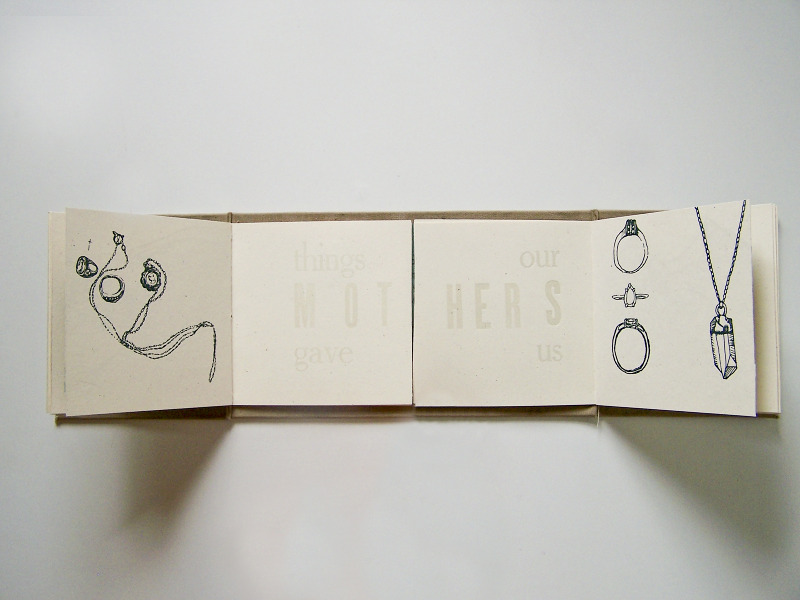 book_03_800.jpg