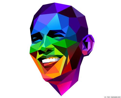 LGBT+Obama.jpg